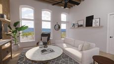 mezzanine_sitting_room.jpg