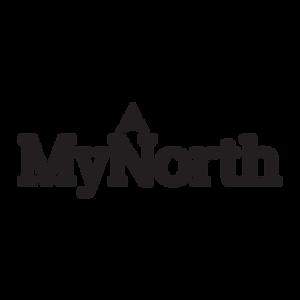 mynorth.png