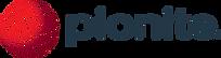 Pionite-logo-TD.png