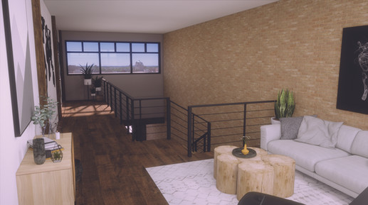 304-Loft City View.jpg