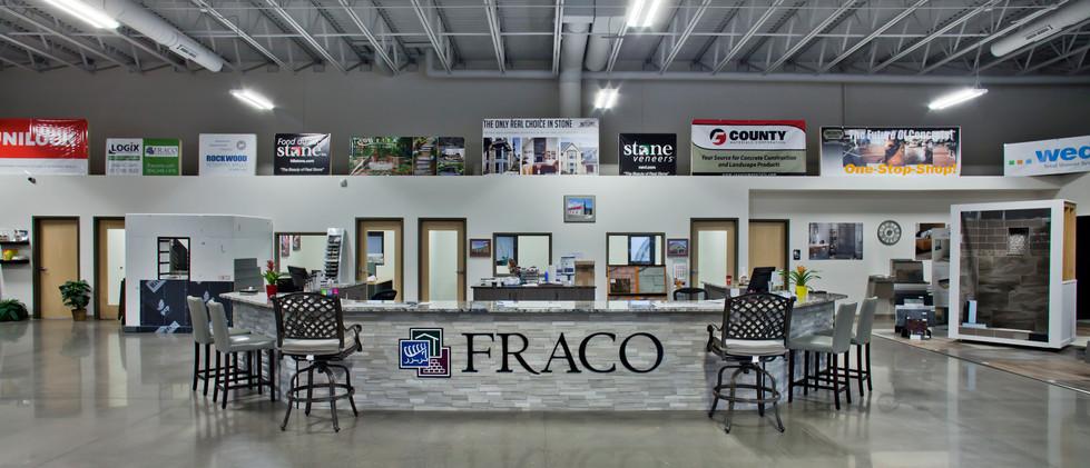 10-2018 FRACO - 16c.jpg