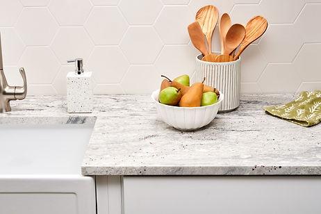 cost-of-granite-countertops-1822205_hero