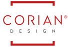 640px-Corian_New_Logo_2017.png