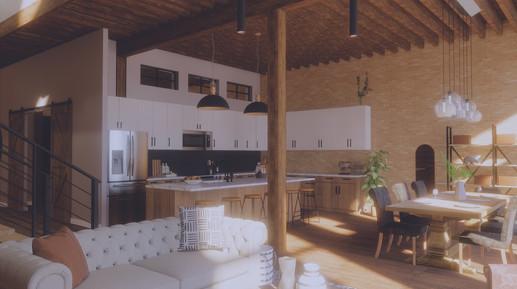 304-Kitchen.jpg