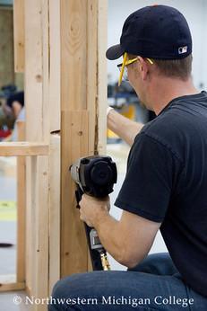 20100928-0065-construction-technology-M.
