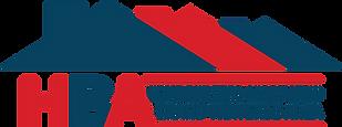 HBAGTA_Logo REVISED HORIZONTAL.png