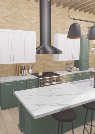 303-kitchenwideangle.jpg