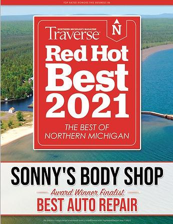 Sonny_s Body Shop 21 MN 11x13.jpg