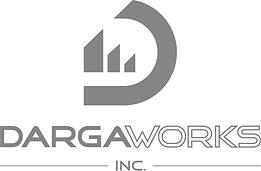 darga_logo.png