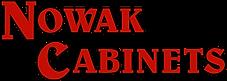 Nowak Cabinets