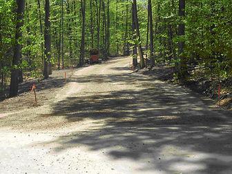 road building2.jpg