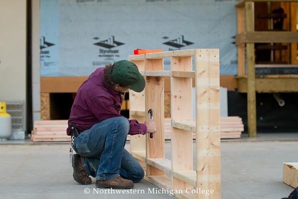 20100928-0133-construction-technology-M.