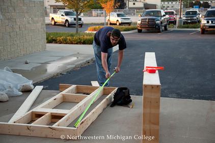 20100928-0040-construction-technology-M.