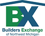 builders_exchange