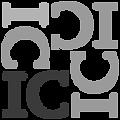TIC_logo.png