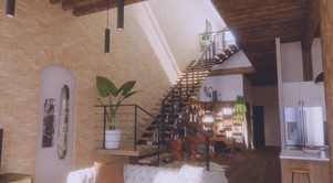 304-Stairs.jpg