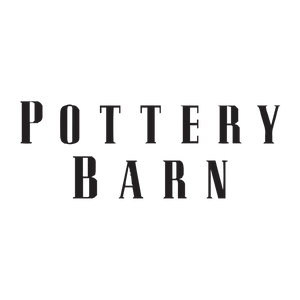 pottery_barn.png