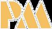 pm-icon-logo.png