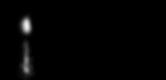 FFT_logo_8-26-e1472744018565.png