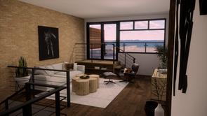 Loft Lounge.png