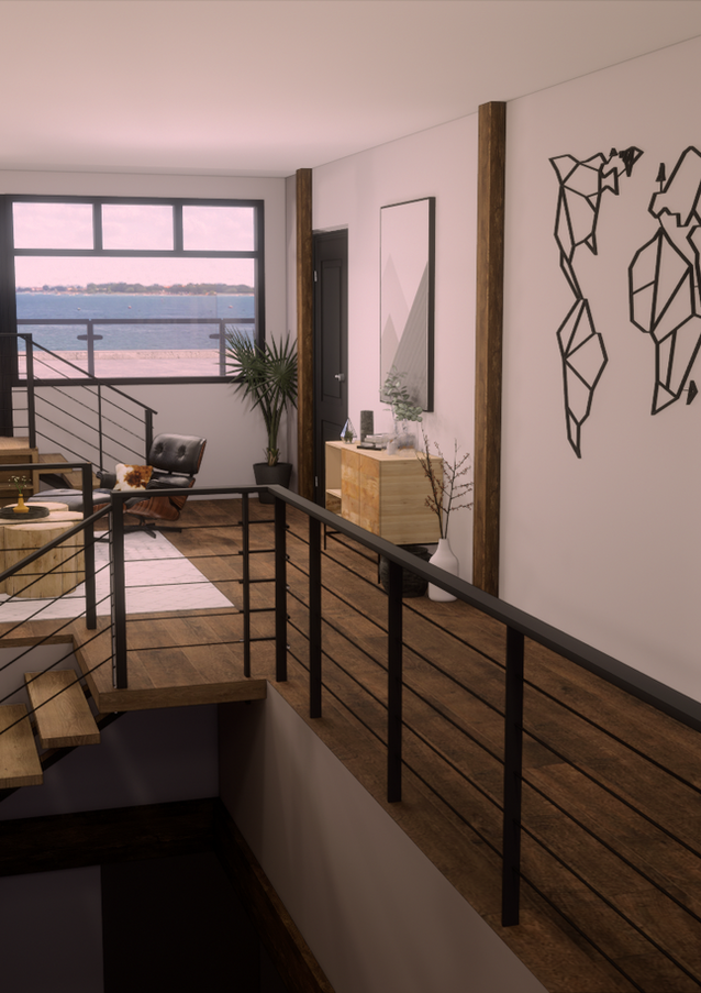 Loft Lounge Over Stair.png