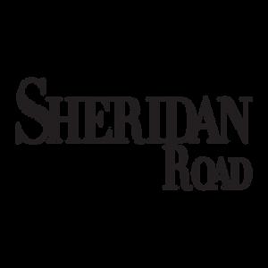 sheridan_road.png