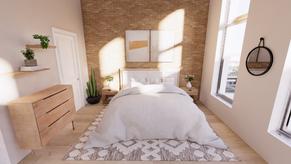 Bedroom - Master 21.04.09 .png