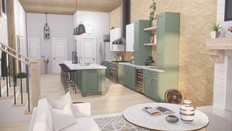 303-kitchen.jpg