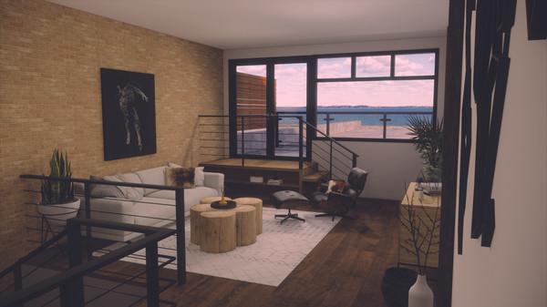 304-Loft Lounge.jpg