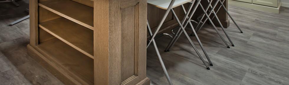 10-2018 RG Design - showroom 06c.jpg