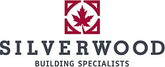 Silverwood_color_logo_2.jpg