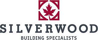 Silverwood_color_logo_2.jpg