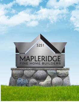 Mapleridge Sign 5.jpg