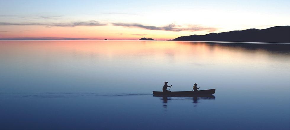 canoe_paddle.jpg