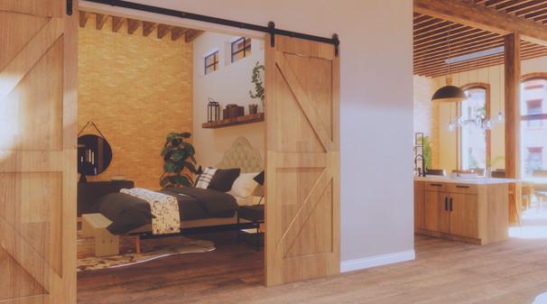 304-Master Bedroom.jpg