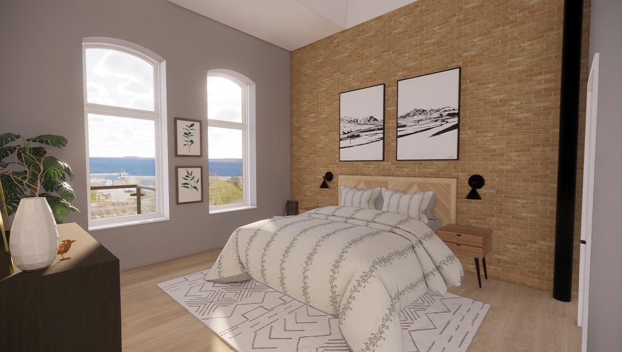 mezzanine_bedroom.jpg