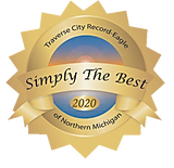 Simply The Best 2020 logo.png