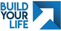 BYL_Logo.png