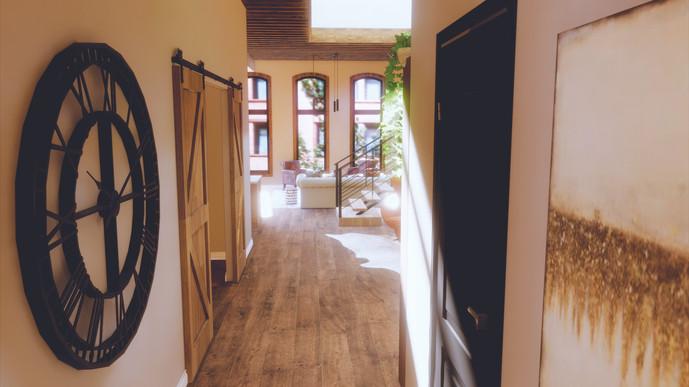 304-Entry Hall.jpg