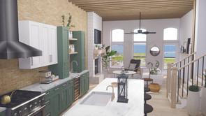 303-kitchenliving.jpg