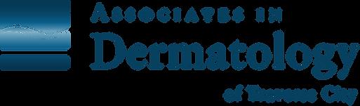 AD_logo copy.png