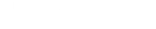 Luxury Loos White Main Logo.png