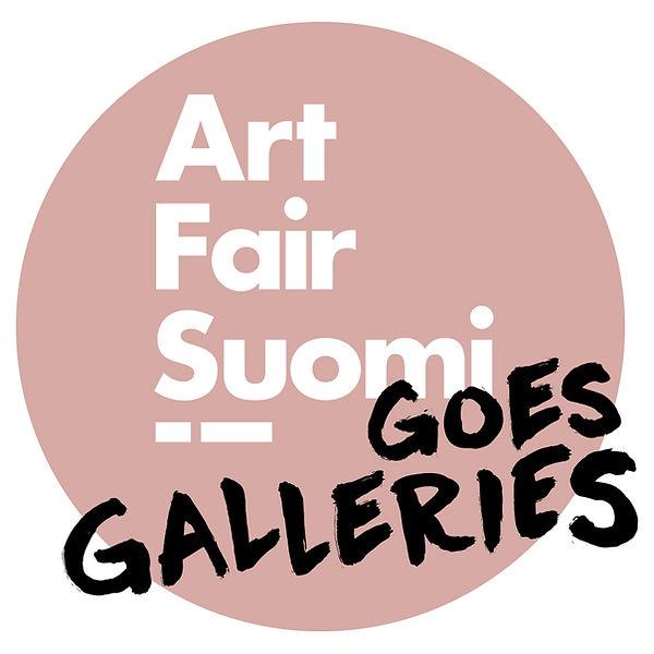 ArtFairSuomi_GoesGalleries_logopallo.jpg