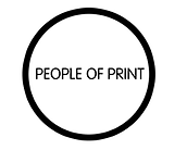 peopleofprint.png