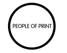 peopleofprint.png