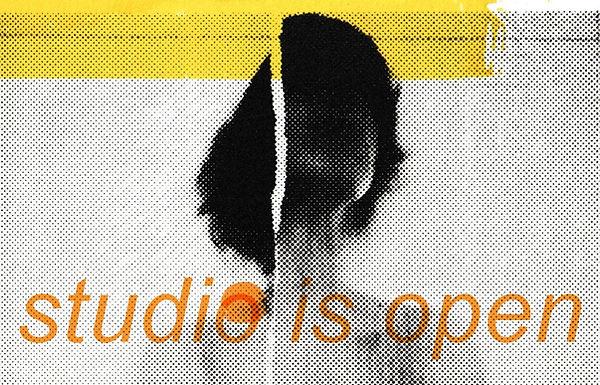 studioisopen_edited.jpg