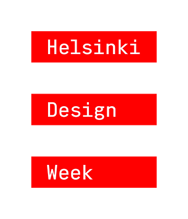 HDW logo PNG_color_RGB.png