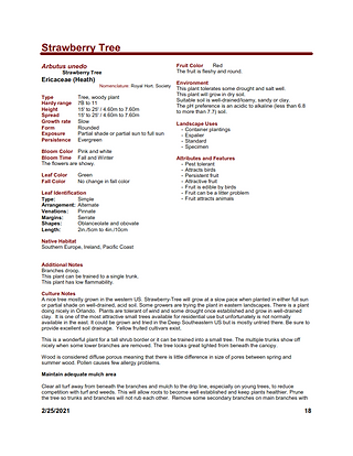 CA NATIVE PLANTS DATA_018.png