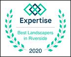 ca_riverside_landscaping_2020.png