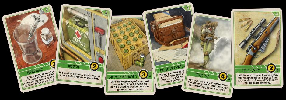 GameSite_Xibalba_Tactics_Components_Over